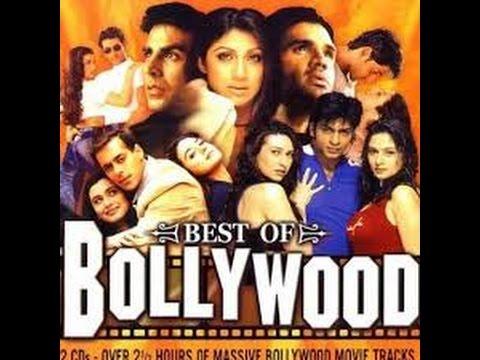 Top 5 Bollywood Movies