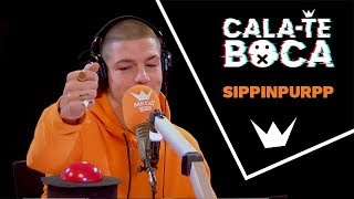 SNOOZE | CALA-TE BOCA COM SIPPINPURPP -