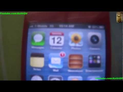 How To Fix T-mobile MMS Without Jailbreaking Your iPhone 5/4s/4/3GS/3G on iOS 6.1.3/ 6.1.2/5.1.1