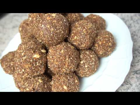 Moong dal ki pinniyan I Punjabi Pinni Recipe I Winter snack Recipe I Indian Tee snack I Version 2