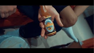 Download HOT ONES CHALLENGE - STEADY VLOGS 004 (4K) Video