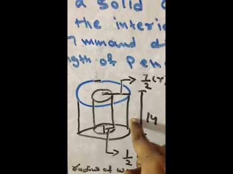 NCERT BEST Solution ex-13.6 question no 7 9th class