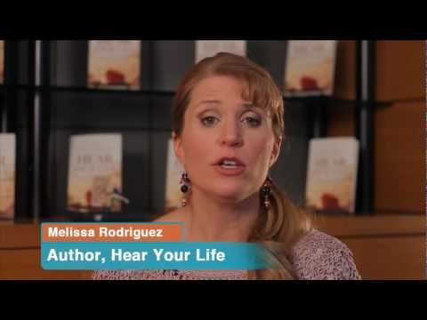 Indicators of Hearing Loss by Melissa K. Rodriguez