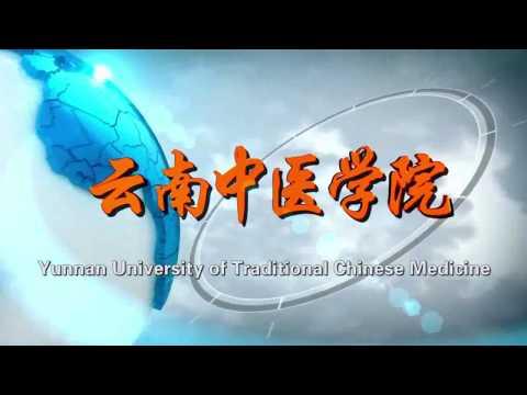Study MBBS IN Yunnan University Of TCM China in English Medium