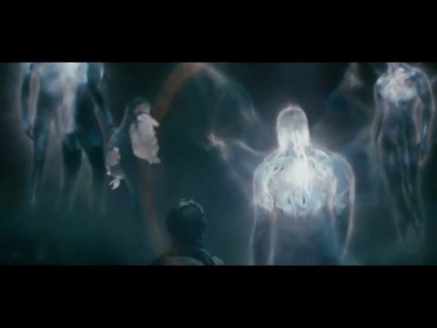 Keny Arkana - Cinquieme Soleil (Subtitulos en español) - HD - By ARIMC69