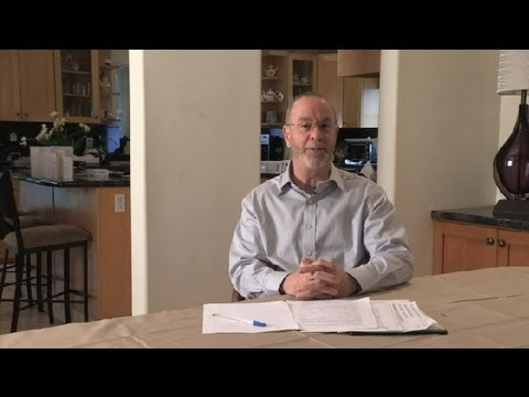 How to Calculate Private Mortgage Insurance : Mortgage Insurance