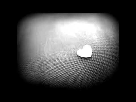 Emptiness-Tune Mere Jaana Kabhi Nahi Jaana Lyrics On Screen | Allin1lyrics