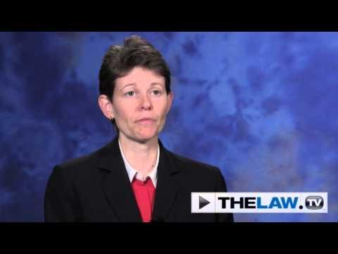 VA Benefits and Moving to a Nursing Home