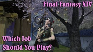 Final Fantasy XIV - Crafter Melds Expensive Edition Patch 4 3