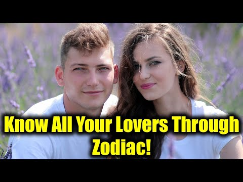 Zodiac Sign - Know Your Partner's Qualities; Entire Zodiac | BoldSky