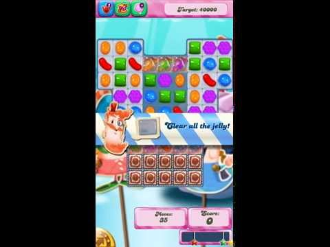 HOW TO - Get unlimited lives at Candy Crush (iPhone, Android)