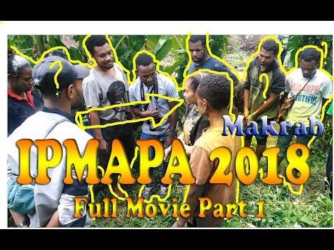 Xxx Mp4 MAKRAB IPMAPA MALANG Full Movie Part 1 3gp Sex