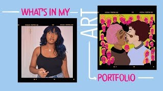 10 minutes) Accepted Portfolio Video - PlayKindle org