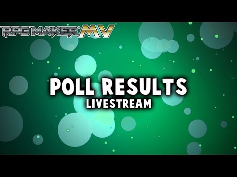 Plugin Poll #2 Winner Revealed + Random Development! ~