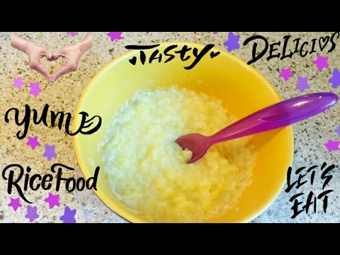 Dal Khichdi for Infants,Toddlers,Kids-Indian Healthy Baby Food Recipe-Khichdi for baby