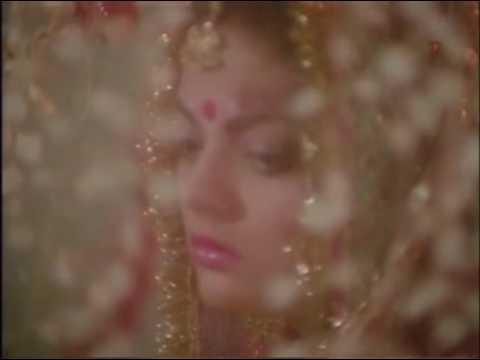 Xxx Mp4 Shakti Kapoor Enjoying Sheeba On Their Suhagraat 3gp Sex