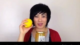 Singing Tips How To Deal With Dryness Of The Throat