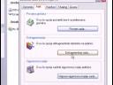 Speed up Windows XP (Disk defragmenter & error check)