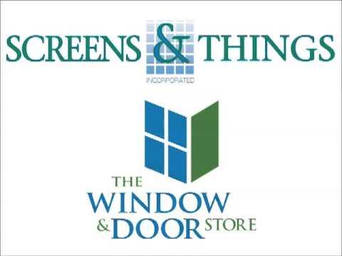 Sliding Window and Door Maintenance