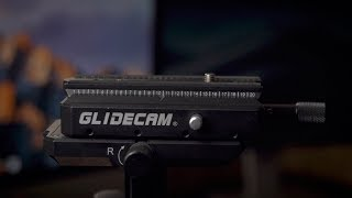 Devin Graham Signature Series Glidecam Review