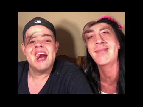 Try not to laugh Challenge with Swap Face