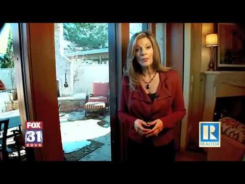 Carbon Monoxide Detection Tips