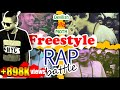 Download Real Sri Lankan Live Freestyle Battle Rap MP3,3GP,MP4