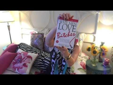 Inner Beauty, Self Confidence, & Dating Advice