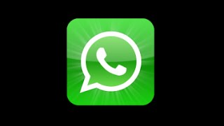 How To Type Tamil In Whatsapp Android