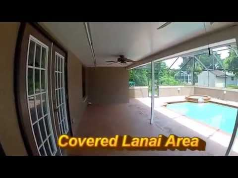 Port Charlotte Fl Bank Owned / Foreclosed Home for Sale - Charlotte County Properties Inc