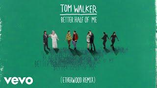 Tom Walker - Better Half of Me (Etherwood Remix) [Audio]