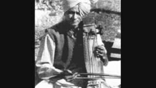 Raja Ki Rajdulari