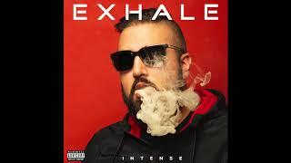 Exhale Album | JukeBox | Intense | Intense Global Entertainment |