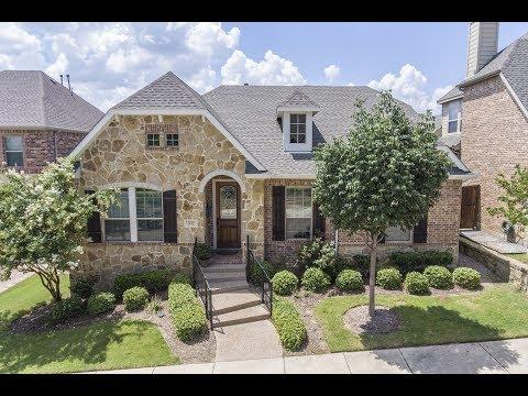 2612 Case Castle Ct Lewisville TX 75056 Castle Hills Subdivision North Dallas Texas