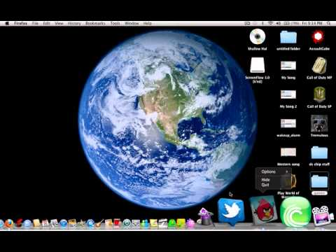 How to get free app store games on your mac