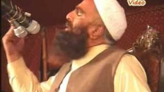 Hum Muhammadi hain part 3 of 6 by maulana Shamshad salfi