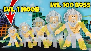 roblox+god+simulator+codes Videos - 9tube tv