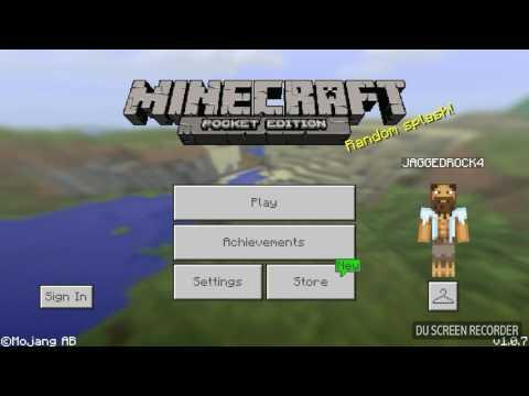 Minecraft prisons PvP. Found a speed hacker