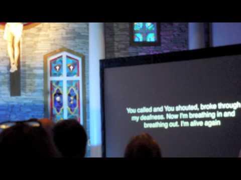 2014 Catholic Worship Conference