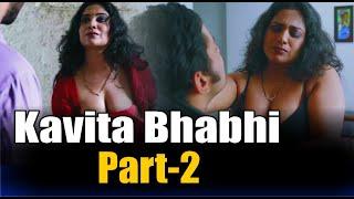 Mxtube.net :: Kavita bihabhi spo spo Mp4 3GP Video & Mp3 Download ...
