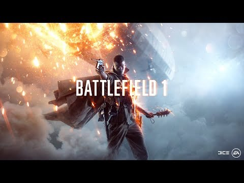 How to download Battlefield 1 and other pc games for free.