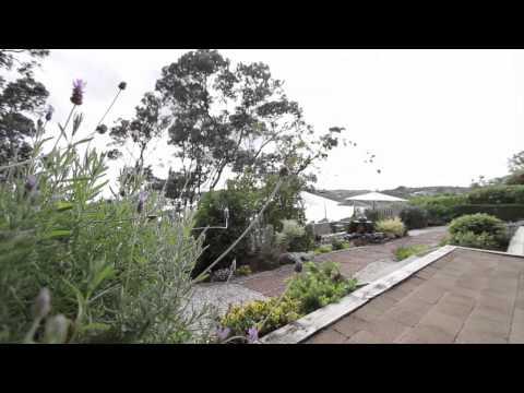 Accommodation Waiheke - Sea Dream the holiday apartments