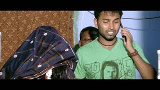Paramu - Moviebuff Sneak Peek 02 | Manik Jai, Chithra, - Directed by ManikJai