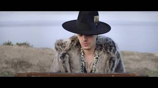 "Jesse & Joy - ""Me Soltaste"" (Video Oficial)"