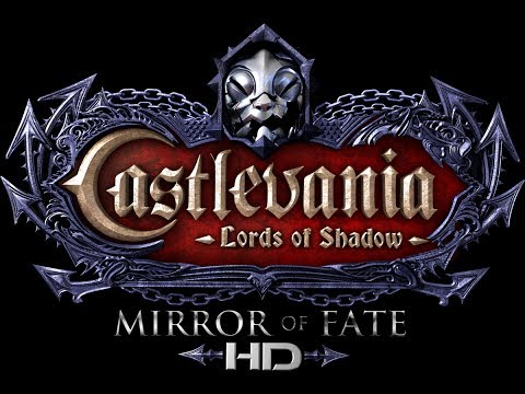 Castlevania Lords of Shadow : Mirror of Fate HD - [Xbox 360] - #0069 - Review [Fr]