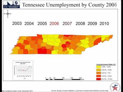 TN_Unemployment_03-07_logo_timeline_linegraph.wmv