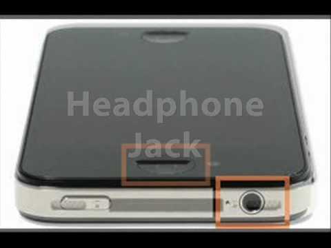 OneDayiRepair.com - IPhone Repair