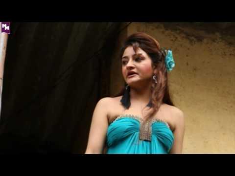 Xxx Mp4 RANDI Indian Short Movie 2016 Desi Randi 3gp Sex