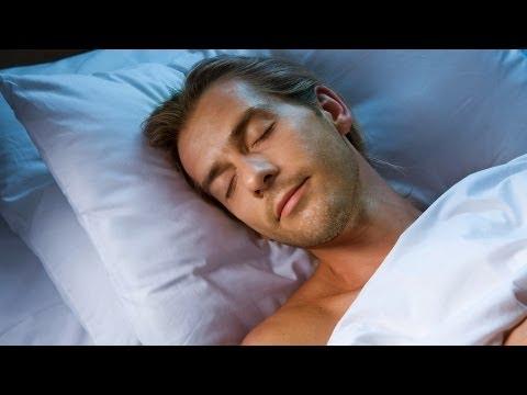 How to Sleep Longer | Insomnia