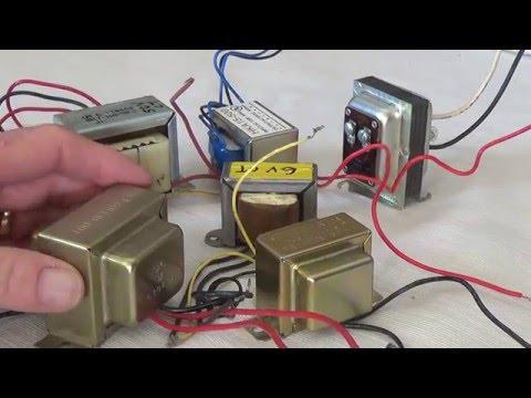 Power Supplies, Part 4:  The Voltage Doubler